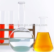 Pentaerythritol Oleate synthetic ester base oil for chain saw oil