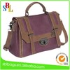 Expensive leather handbags&trend leather handbag&lady leather handbag SBL-5541