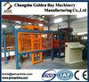 hollow block machine, block machine in south africa qt4-15 block machine, machinery for medium scale industries
