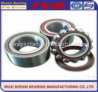 separable and adjustable yanbu saudi arabia wheels hub bearings