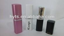lip balm ball container