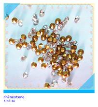 whloesale cheapest chinese crystal rhinestone
