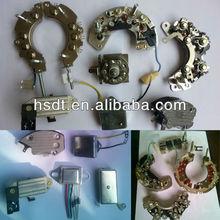 Auto Parts(Car Part, Automobile Part)XR693 IXR692 ILR566HD ILR566 ILR532 ILR166 ILR166HD HR1412