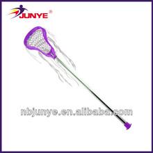 nbjunye hockey stick factory / plastic hockey stick / hockey stick mould