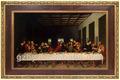 2014 passado supple jesus cristo pinturas a óleo, atacado cristão retrato da arte