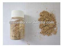 Fast foods seasoning powder T6130-1 as marinade