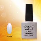 Same quality as bluesky gel polish,Oulac uv gel,free samples