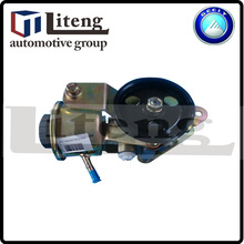 Part for Geely CK Power Steering Pump 1401253180