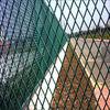 honeycomb expanded metal\Flattened Expanded Metal(hengshui manufacturer)