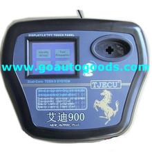 New Professional ND900 Auto Key Programmer ID46 the Copy Machine 4D Decoder