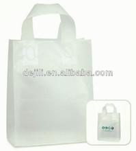 cloth cheap printed shopping bags