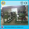 chain link wire mesh machine factory