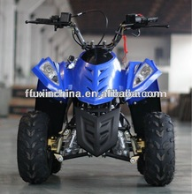 50cc(70cc 90cc110cc) ATV quad automatic
