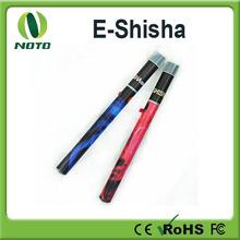 2014 E Hookah, Rechargeable Hookah Pen, Very Popular In US And UK.