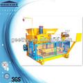 Preço máquina de fazer tijolo QMY6-25 máquinas de fazer tijolos baratos preço produtos de alta demanda índia
