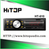 cheapest single din in car mp3 player with USB SD slot.