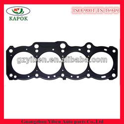 For Toyota CAMRY CARINA 2000/CELICA DOHC/MR2 2000 Engine 5SFE cylinder head gasket