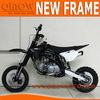 Newest Italian Design 150cc Dirt Bike