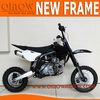 Newest Italian Design 150cc Pit Bike