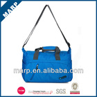 high quality polyester brand sport bags