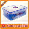 Popular classical hot food storage box 1000ml