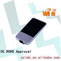 de alta calidad 3g micro sd tarjeta wifi router