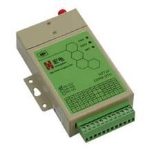 Industrial GPRS/CDMA Modem