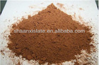 chinese high fat cocoa powder