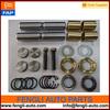 Tata spare parts for Russia car king pin kits parts no. 264033206707