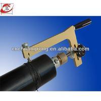 for HDPE water pipe PS180 Scraper