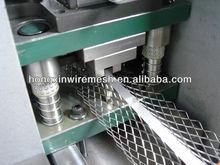 galvanized decorative beam
