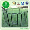 Heavy Duty Pet Pen
