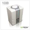Mfresh YL-100B air purifier oxygen bar