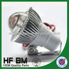 Wholesale High Quality Motorcycle Spotlights, Fisheye Spot Lights ,Top Factory Directly Sell!