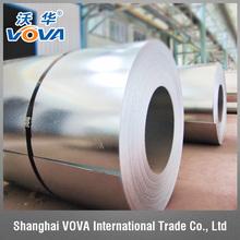 hot-dip galvanized steel sheet galvanized stell.(GI)
