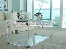 Acrylic coffee Table Trunks 7071312208