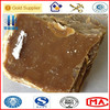 China wax raw material factpry large supply micro wax(70# 75# 80# 85#)