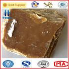 China wax raw material factpry large supply micro wax(70# 75# 80# 85#)