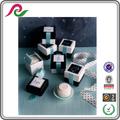 Mini decoración de la boda cajas pasteles/tartas para petits fours