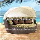 bali style rattan furniture