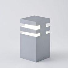 110-240V IP65 led floor lamp