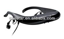 50inch virtual screen eyewear video glasses with AV IN