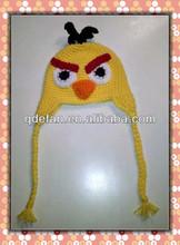 knitting wool for babies knitting patterns hats bird caps kids