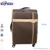 fashionable rolling travel trolley luggage