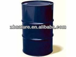 Tetrahydrofuran solvent 99.95% min(EINECS No.:203-726-8)