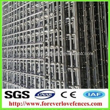 china supplier deform reinforcing steel bar(anping, factory)