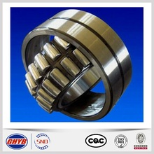 24022CA clearance stock lots china used cars spherical roller bearing