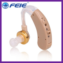 Medical Hearing Aid Cheap Hearing Aids Prices S-139