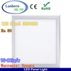 Best products import china 2013 80lm/w wholesale price square led panel light 300x300