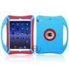 TPU protector for ipad mini Shockproof handle kids silicone case for iPad mini 2,for cover ipad mini 2